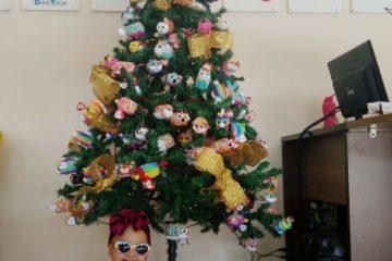 Natal da Casa Ronald será dia 14 de dezembro