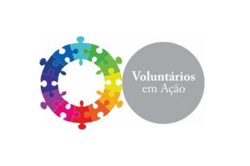 Casa Ronald recebe doações por plataforma digital do Programa de voluntariado da Hydro